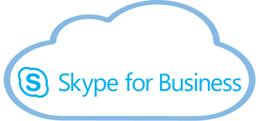Zoom vs skype for business review