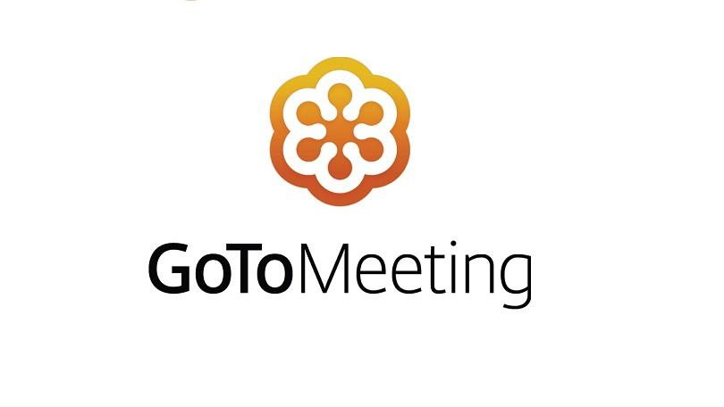 Zoom vs GoToMeeting 2018