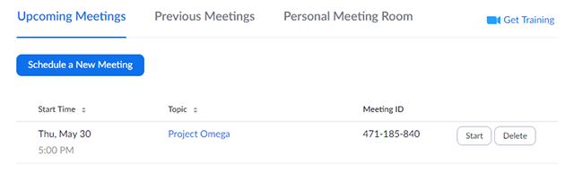 zoom-meeting-id