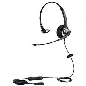 Best Headset for Zoom Meetings