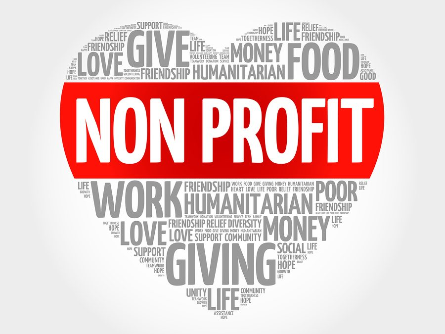 Zoom discount for nonprofits
