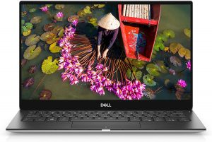 Best Dell Laptop for Zoom