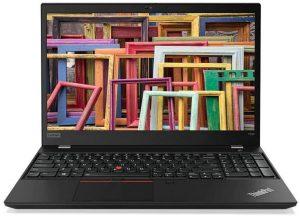 Best Lenovo Laptop for Zoom