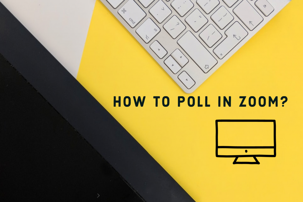 Polling in Zoom
