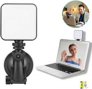 Atkan Video Conference Lighting Kit