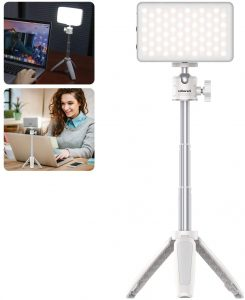 Pictron Video Conferencing Light